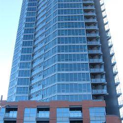 225 11th Avenue, Calgary, Alberta