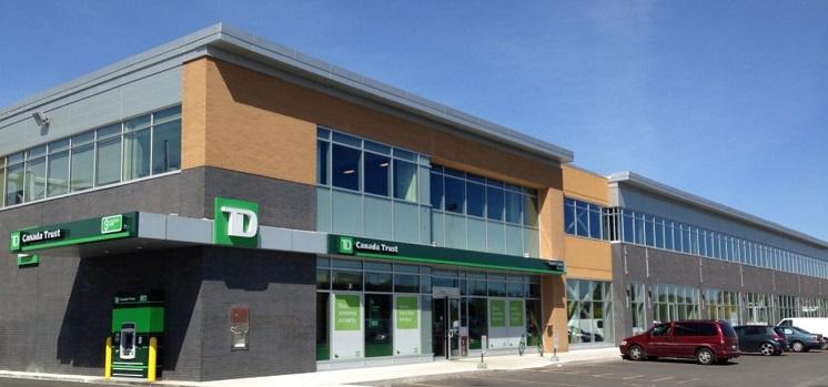 3700 des Sources Boulevard, Dollard-des-Ormeaux, Québec