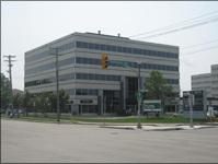 1780-1790 Wellington Avenue, Winnipeg, Manitoba