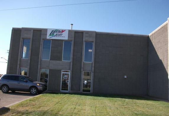 10466 Fulton Drive, Acheson, Alberta