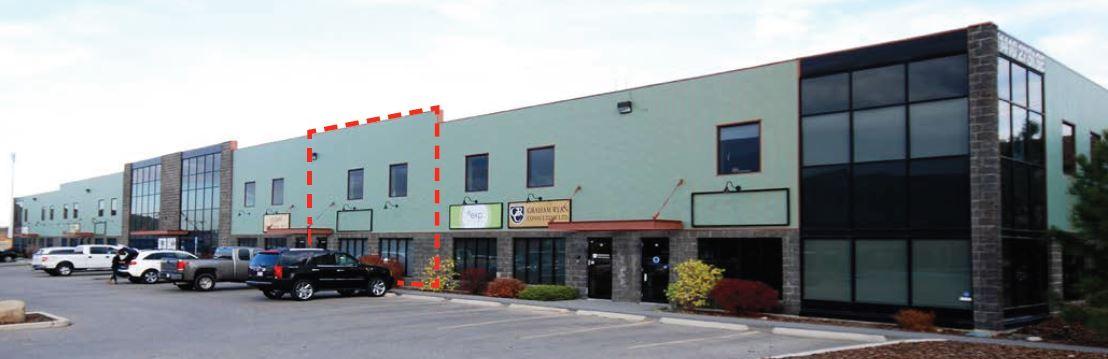 11410 27th Street SE, Calgary, Alberta