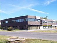 1427 Ogilvie Road, Gloucester, Ontario