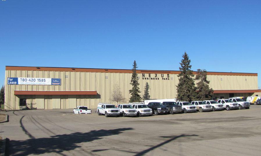 11634 142nd Street NW, Edmonton, Alberta