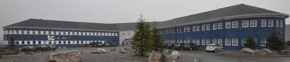 211 Horseshoe Lake Drive, Halifax, Nova Scotia