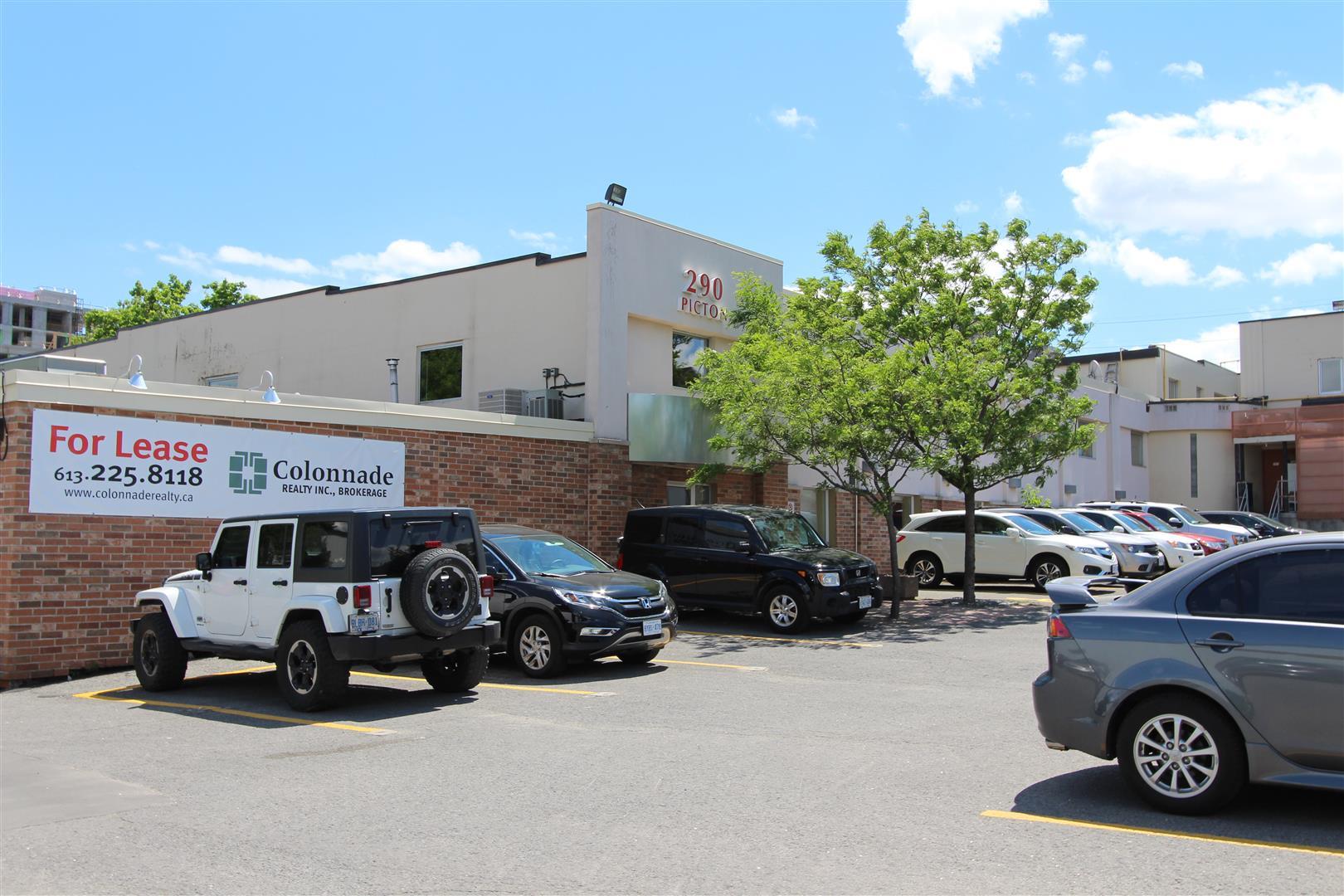 290-294 Picton Avenue, Ottawa, Ontario