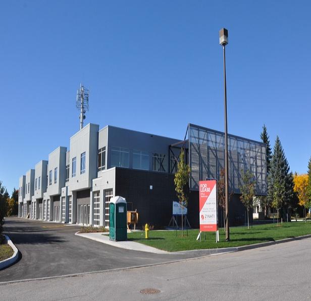 65 Denzil Doyle Court, Kanata, Ontario