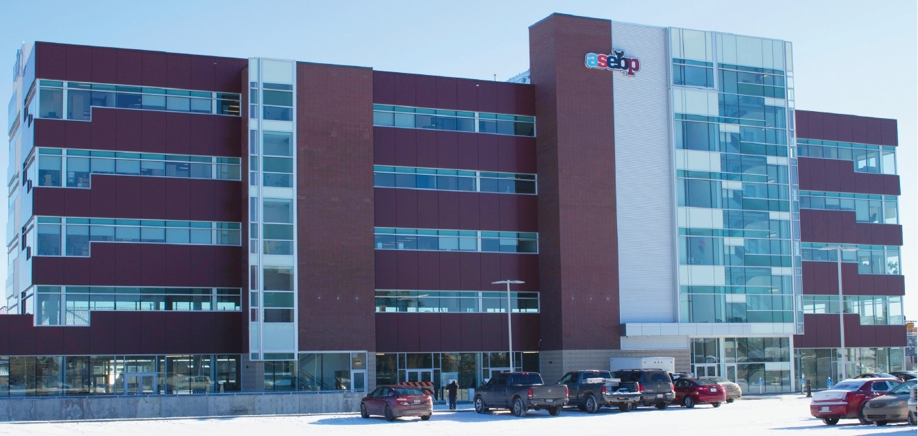 6104 104th Street NW, Edmonton, Alberta