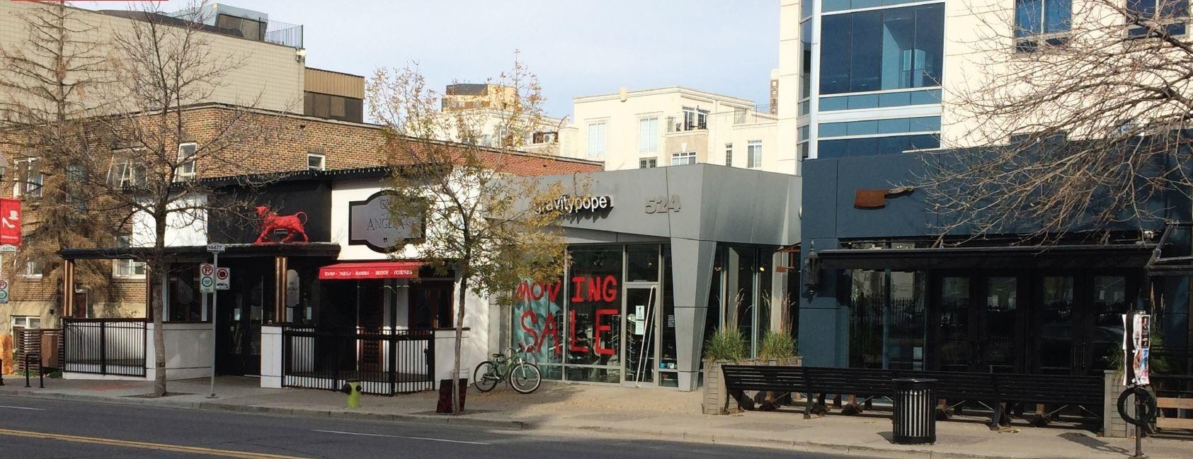 524 avenue 17th Sud-Ouest, Calgary, Alberta