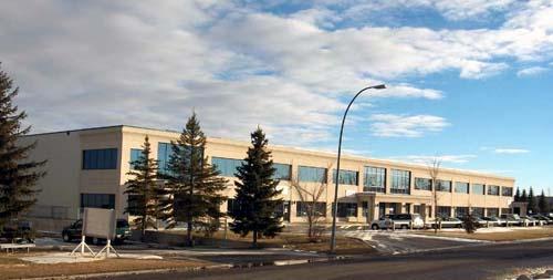 3510 rue 29th Nord-Est, Calgary, Alberta