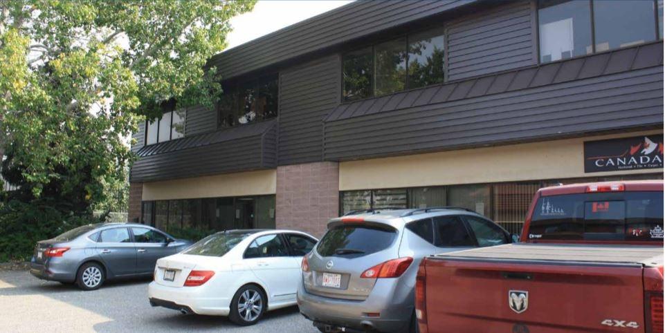 3412-3424 27th Street NE, Calgary, Alberta