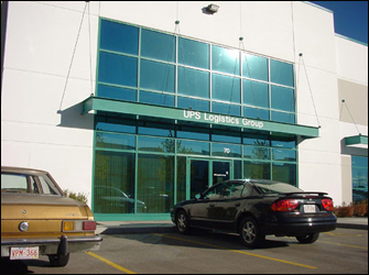 2150 29th Street NE, Calgary, Alberta