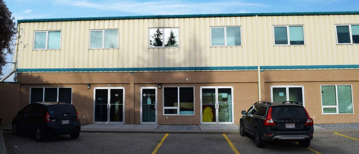 1289 croissant Highfield Sud-Est, Calgary, Alberta