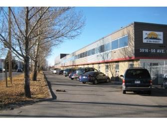 3916 56th Avenue SE, Calgary, Alberta