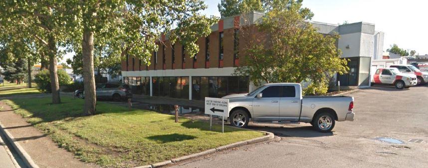 7110 Fairmount Drive SE, Calgary, Alberta