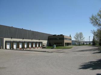 7220 44th Street SE, Calgary, Alberta