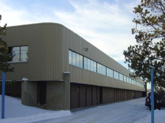 11502-11504 170th Street NW, Edmonton, Alberta