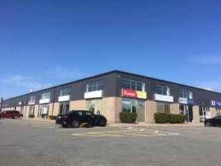 102-110 Chain Lake Drive, Halifax, Nova Scotia
