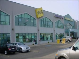 6716-6786 75th Street NW, Edmonton, Alberta