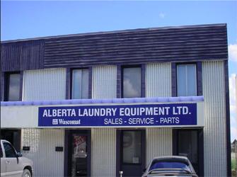 15355-15373 117th Avenue NW, Edmonton, Alberta