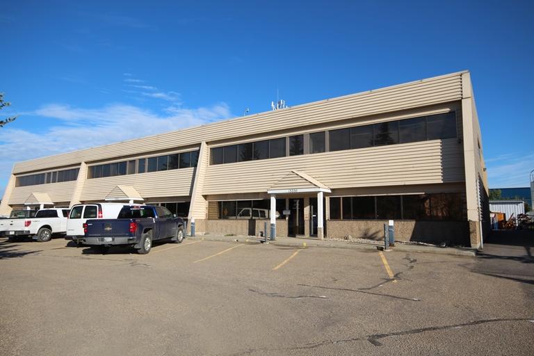 15330-15338 123rd Avenue NW, Edmonton, Alberta
