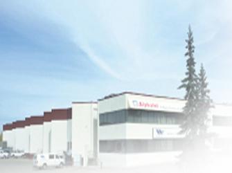 11424-11442 168th Street NW, Edmonton, Alberta
