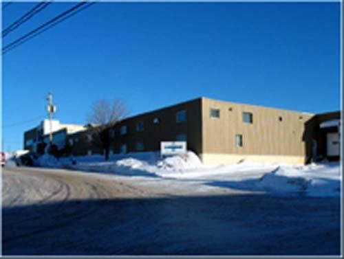 415 rue des Alléghanys, Beauport, Québec