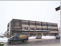 4765 avenue 1st, Québec (ville), Québec