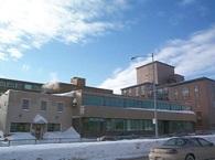 503-525 du Prince-Édouard Street, Quebec City, Québec