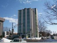 1750 de Vitré Avenue, Quebec City, Québec