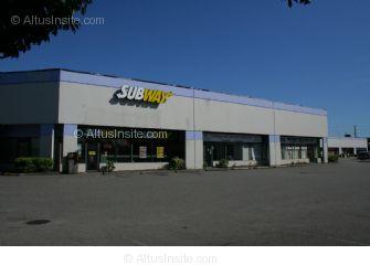 1080 Cliveden Avenue, Delta, British Columbia
