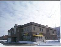 891-895 boulevard Charest Ouest, Québec (ville), Québec
