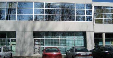 8980 Fraserwood Court, Burnaby, British Columbia