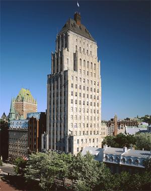 65 rue Sainte-Anne, Québec (ville), Québec