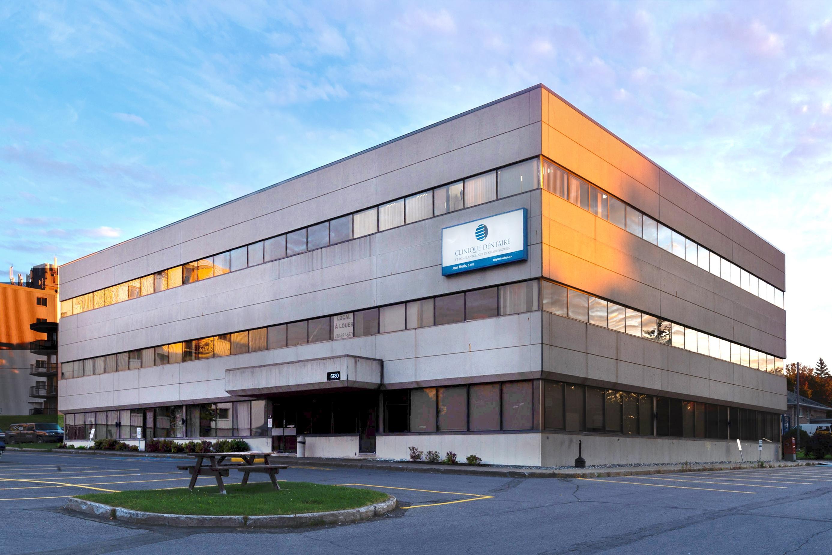 6780 avenue 1st, Québec (ville), Québec