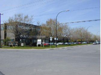 5000-5070 Fairway Street, Lachine, Québec