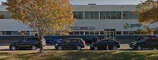 2995-2997 Le Corbusier Boulevard, Laval, Québec