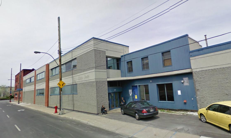 651 Bridge Street, Montreal, Québec