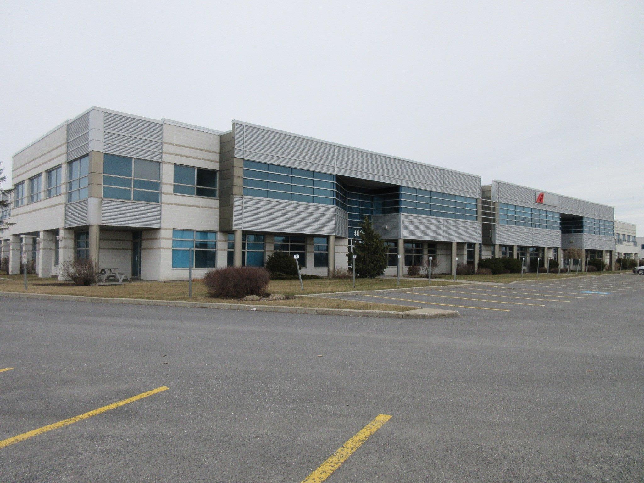 4105 Matte Boulevard, Brossard, Québec