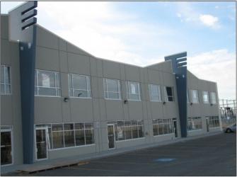 10555 172nd Street NW, Edmonton, Alberta