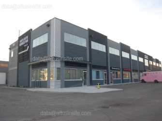 2750 3rd Avenue NE, Calgary, Alberta